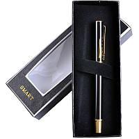 Ручка подарочная Smart 762