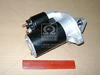 Стартер ВАЗ 2101-07, 2121, 21214 и модиф., 2123 CHEVROLET-NIVA (редукторный, 1,4 кВт) (Прамо-Искра)