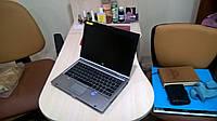 Б / У Ноутбук дорожній HP EliteBook 2560p I5,4gb,250gb