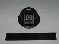 Сайлентблок рычага нижнего ГАЗ 2217 (Производство БРТ) 2217-2904152Р