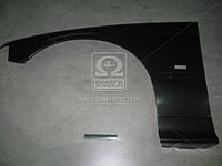Крыло переднее левое BMW 3 E36 (производство TEMPEST) (арт. 140085315), ADHZX