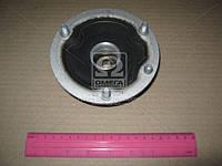 Опора амортизатора BMW передний ось (Производство Lemferder) 27309 01