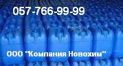 Уксусная кислота пищевая 10 Л