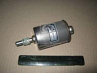 Фильтр топливный WF8173/PP938 (производство WIX-Filtron) (арт. WF8173), ACHZX