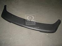 Спойлер бампера передний SK OCTAVIA -00 (Производство TEMPEST) 0450516921