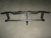 Шина бампера передний MIT PAJERO SPORT 00-07 (Производство TEMPEST) 0360368940