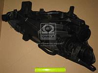 Фара левый CITR BERLINGO 08- (Производство TYC) 20-B752-05-2B