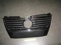 Решетка VW PASSAT B6 05- (Производство TEMPEST) 0510610991