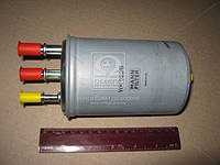 Фильтр топливный (Производство MANN) WK829/6