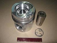 Поршень DAF 130.0 WS222/WS242/WS268/WS295/WS315 EURO 1 (производство Mahle) (арт. 213 64 10), AHHZX
