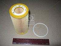 Фильтр масляный FORD FOCUS,MONDEO,S-MAX (Производство MANN) HU719/8X