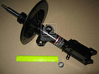 Амортизатор подвески CHRYSLER передний газов. ORIGINAL (Производство Monroe) 71572