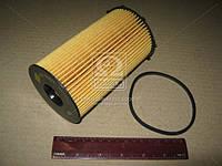 Фильтр масляный JAGUAR, LAND ROVER (Производство MANN) HU934/1X