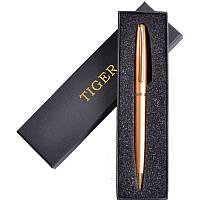 Ручка подарочная Tiger 3183-1