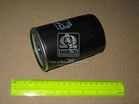 Фильтр масляный (Производство Hengst) H14W09