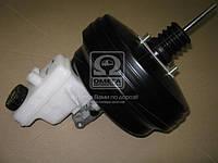 Усилитель тормозной вакуум. ГАЗЕЛЬ-БИЗНЕС в сб с ГТЦ Bosch (производство ГАЗ) 0204702834