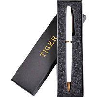 Ручка подарочная Tiger 3183-2