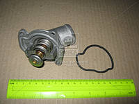 Термостат OPEL (Производство Vernet) TH6251.92J
