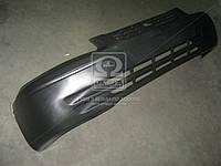Бампер передний TOY CAMRY 97-01 (Производство TEMPEST) 0490548900