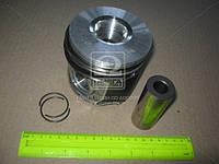 Поршень FIAT 94,40 2.8TD Euro 2 98- трапециевидный шатун (Производство Mahle) 098900