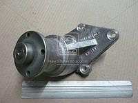 Привод вентилятора ГАЗЕЛЬ (дв.4215 100 л.с.)Привод вентилятора ГАЗЕЛЬ (дв.4215) Вологод. подшипник (пр-во ДК)