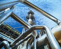 Термостабилизированное силиконовые масло XIAMETER PMX-0210 Silicone Fluid