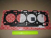 Прокладка головки блока FIAT 182B9/223A7/223B10.82MM (производство Elring) (арт. 217.001), ADHZX