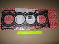 Прокладка головки блока HONDA 2.0 16V/2.2 16V F20A/F22A (Производство Elring) 864.100