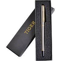 Ручка подарочная Tiger 760-2