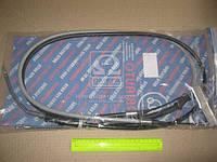 Трос ручного тормоза OPEL (Производство Adriauto) 33.0269
