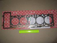Прокладка головки блока VW 2.5TDI 03- AXD/AXE/BAC/BNZ 1! 1.27MM (Производство Elring) 150.431