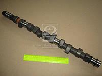 Вал распределительный VAG 2.5TDI AAT/AEL/ABT/AHD, VOLVO D5252T (Производство Ruville) 215702