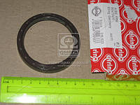Сальник ступицы 60X73X11/7 MB SPRINTER (Производство Elring) 016.620