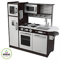 Детская игровая кухня Espresso KidKraft 53260