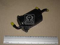 Фильтр топливный KIA CARENS, SHUMA WF8423/PP949/4 (Производство WIX-Filtron) WF8423
