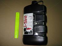 Масло моторное ENI I-Sint tech R 5W-30 C4 (Канистра 4л) 5W-30 C4