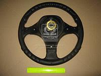 Колесо рулевое ВАЗ 2101-07,2121 Спринт (Производство Россия) 2101-3402010-30