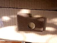 Фильтр воздушный двухсторонний для бензопилы STIHL MS 170,180