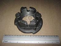 Гайка М60x2x119x105x51 SW85 ступицы (производство BPW) (арт. 03.262.17.19.0), AEHZX