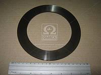 Кольцо ступицы 130x186x4 (пр-во BPW)