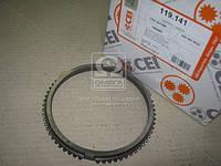 Кольцо синхронизатора КПП (пр-во CEI)