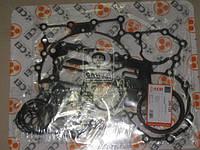 Прокладки КПП (производство CEI) (арт. 298.129), AGHZX