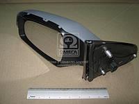 Зеркало левое электрическое Opel ASTRA H (производство TEMPEST) (арт. 380405401), AEHZX