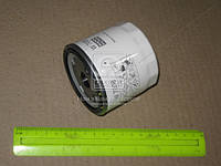 Фильтр масляный (Производство MANN) W7008
