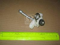 Ограничитель двери ВАЗ 2121 (Производство АвтоВАЗ) 21210-610608200