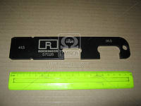 Калибр контрольный для тягово-сцепного устройства (производство JOST) Распродажа (арт. ROE57026), AEHZX