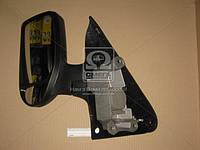 Зеркало левое FORD TRANSIT 00-06 (производство TEMPEST) (арт. 230202401), AEHZX