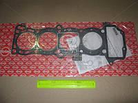 Прокладка головки блока NISSAN 1.4 16V DOHC GA14DS/GA14DE (Производство Elring) 423.590