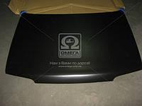 Капот MAZDA 323 89-94 (Производство TEMPEST) 0340287280