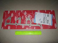 Прокладка коллектора EX OPEL 16SV/16LZ/16N (Производство Corteco) 424188P